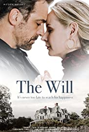 Watch Free The Will (2020)
