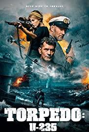 Watch Free Torpedo (2019)