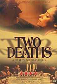 Watch Free Two Deaths (1995)