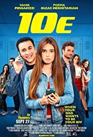 Watch Free 10E (2019)
