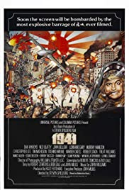 Watch Free 1941 (1979)