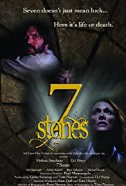 Watch Free 7 Stones (2012)