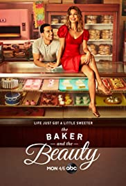 Watch Free Baker and the Beauty (2020 )