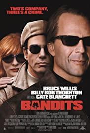 Watch Free Bandits (2001)
