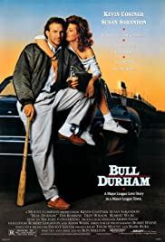 Watch Free Bull Durham (1988)
