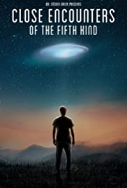 Watch Free Close Encounters of the Fifth Kind (2020)