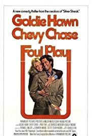 Watch Free Foul Play (1978)
