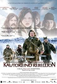 Watch Free The Kautokeino Rebellion (2008)