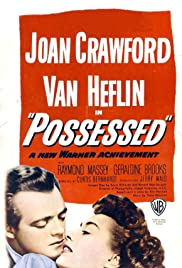 Watch Free Possessed (1947)