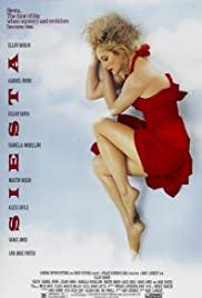 Watch Free Siesta (1987)