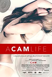 Watch Free A Cam Life (2018)