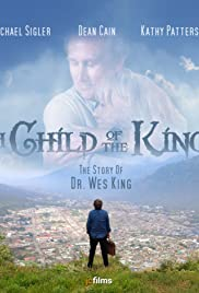 Watch Free A Child of the King (2019)