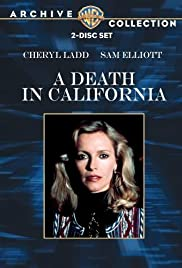Watch Free A Death in California (1985–)