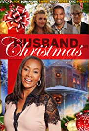 Watch Free A Husband for Christmas (2016)