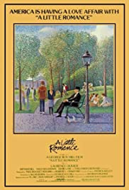 Watch Free A Little Romance (1979)