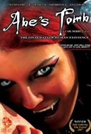 Watch Free Abes Tomb (2007)