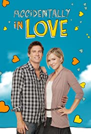 Watch Free Accidentally in Love (2011)