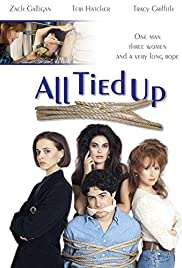 Watch Free All Tied Up (1993)