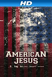 Watch Free American Jesus (2013)