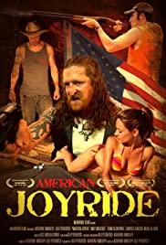Watch Free American Joyride (2011)