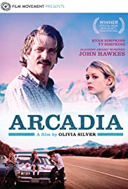 Watch Free Arcadia (2012)