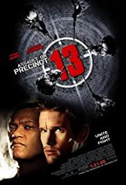 Watch Free Assault on Precinct 13 (2005)