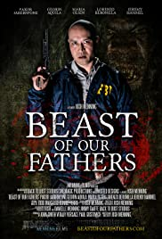 Watch Free Beast of Our Fathers (2019)