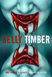 Watch Free Belly Timber (2016)