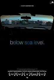 Watch Free Below Sea Level (2008)