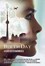 Watch Free Birthday (2019)