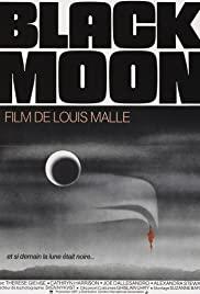 Watch Free Black Moon (1975)