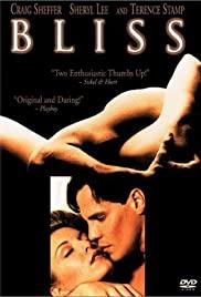Watch Free Bliss (1997)
