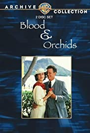 Watch Free Blood & Orchids (1986)