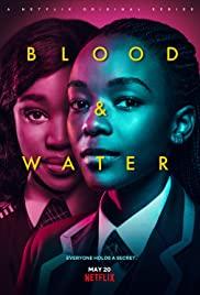 Watch Free Blood & Water (2020 )