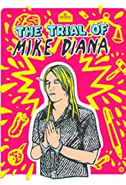 Watch Free Boiled Angels: The Trial of Mike Diana (2018)