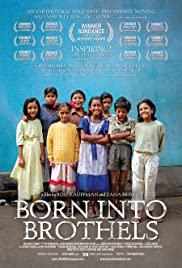Watch Free Born Into Brothels: Calcuttas Red Light Kids (2004)