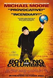 Watch Free Bowling for Columbine (2002)