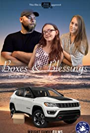 Watch Free Boxes & Blessings (2019)