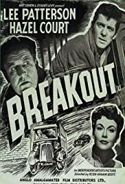 Watch Free Breakout (1959)