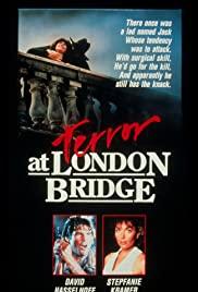 Watch Free Terror at London Bridge (1985)