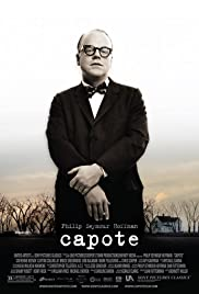 Watch Free Capote (2005)