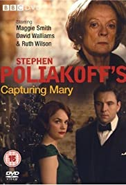 Watch Free Capturing Mary (2007)