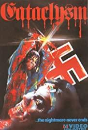 Watch Free Cataclysm (1980)