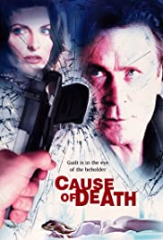 Watch Free Cause of Death (2001)