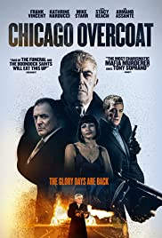 Watch Free Chicago Overcoat (2009)