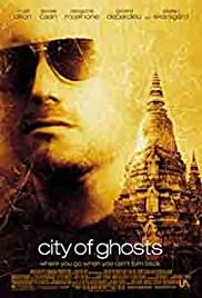 Watch Free City of Ghosts (2002)