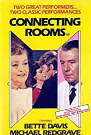 Watch Free Connecting Rooms (1970)