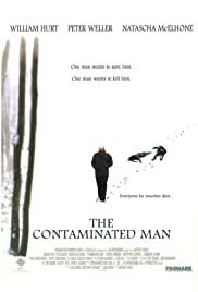 Watch Free Contaminated Man (2000)