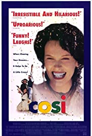 Watch Free Cosi (1996)