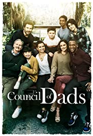 Watch Free Council of Dads (2020 )